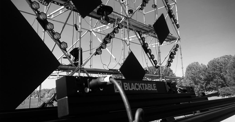 Marveillous Festival Paris 0