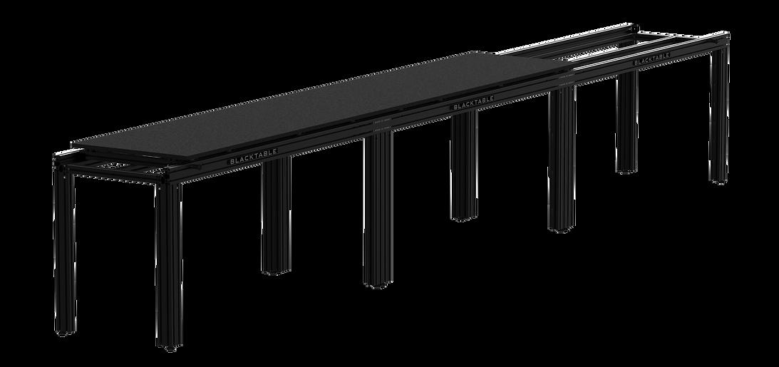 Blacktble SL 461 (2).png