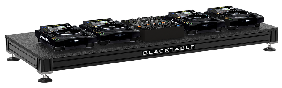 Blacktable R 470 (2k).png