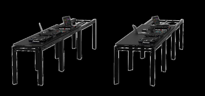 Blacktble SL 508 (2k).png