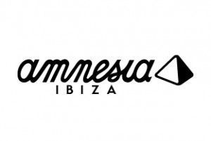 amnesia ibiza.jpg