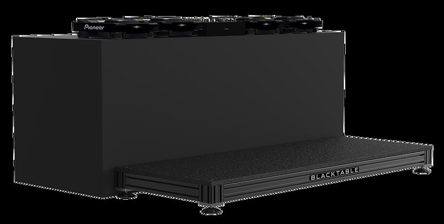 Blacktable R 500 (2k).png