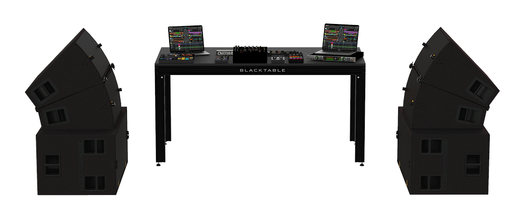 Blacktable T.485 (3).png