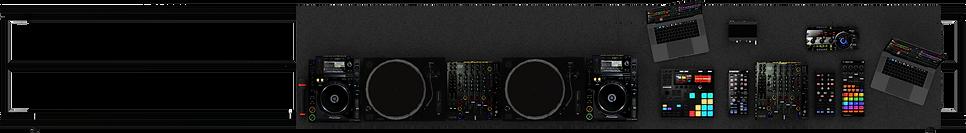 Blacktable SL 554 (2).png