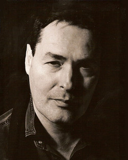 Luciano Iacobelli