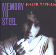 Memory to Steel