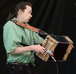 Peter Jellard