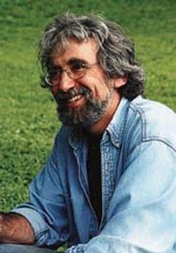 Tom Wayman