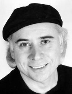 Sheldon Oberman