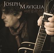 Joseph Maviglia
