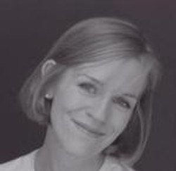 Diane Lewarne-Partin