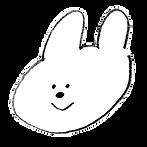 ロゴうさ.png