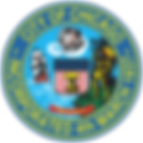 Seal_of_Chicago,_Illinois.svg.png