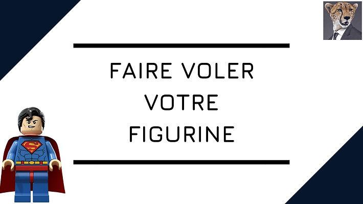 Copie_de_miniature_plongée.jpg