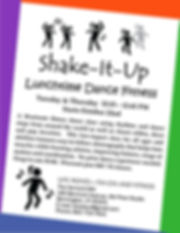 Shake-it-up Flyer October 2019.jpg