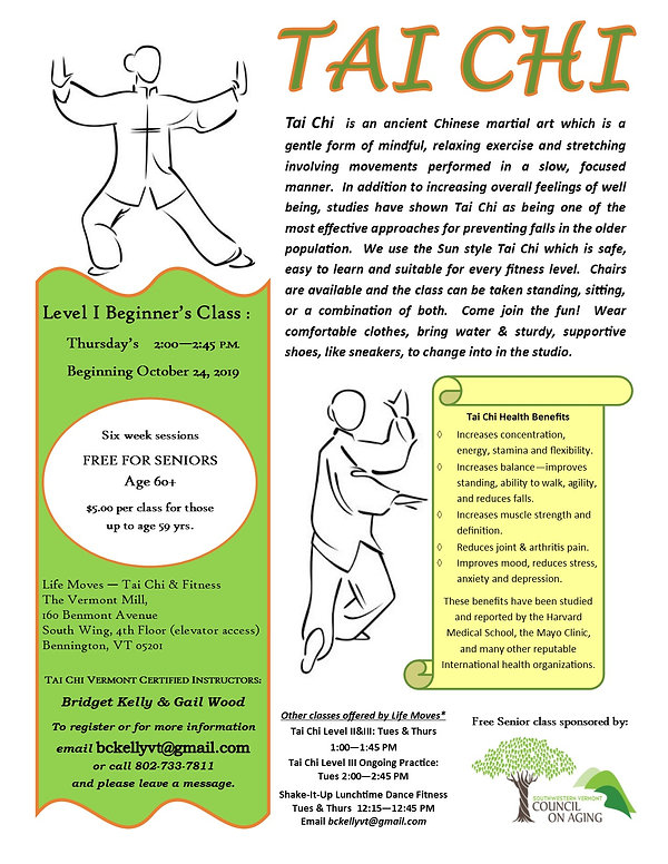 Tai Chi Flyer - October 2019.jpg