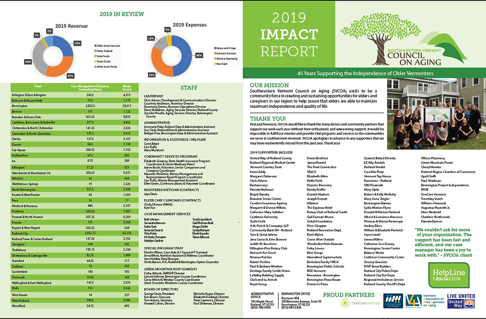 2019AnnualReport1.png