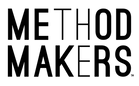TMMLogo-Blk-Text_No-Background.png