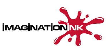 Imagination Ink Ltd.