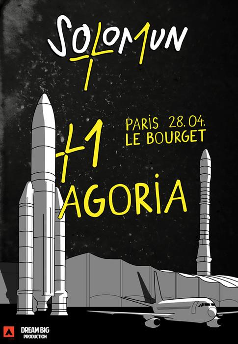 180301_S1_Agoria-MOBILEWeb.jpg