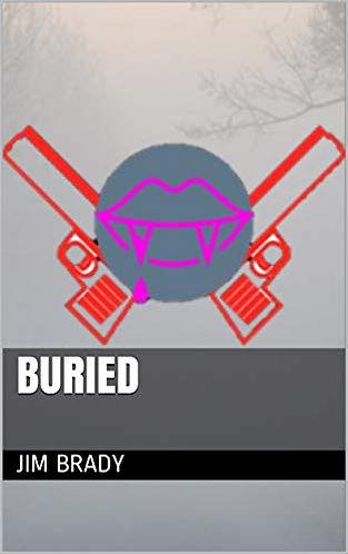 Buriedcoverfinal.jpg