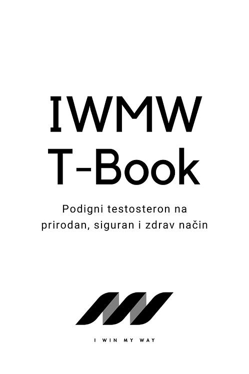 T-Book