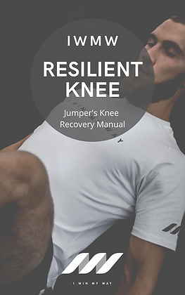Resilient Knee