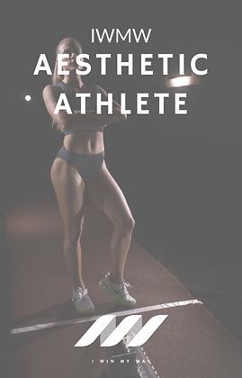 Aesthetic Athlete