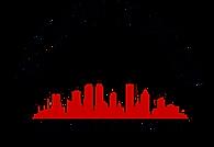New+Logo-1920w-337w.png