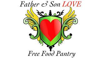 pantry logo.001.jpeg