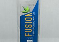 Fusion Water