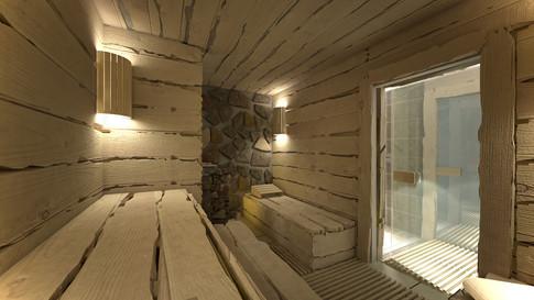 sauna_wizualizacja3jpg