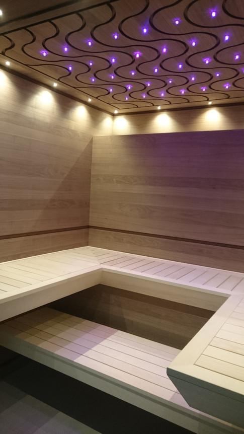 sauna_ostrzjpg