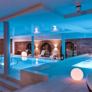 Talaria Resort & SPA Trojanów