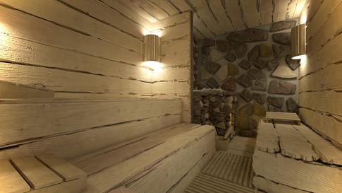sauna_wizualizacja5jpg