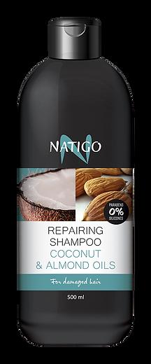 Natigo_szampon_Coconut.png