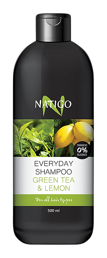 Natigo_szampon_GreenTea.png