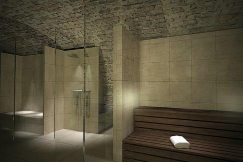 sauna_wizualizacja2jpg