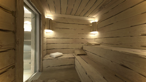 sauna_wizualizacjajpg