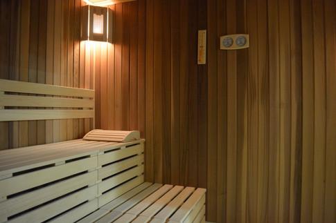 sauna6jpg