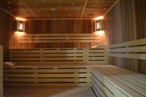 sauna3jpg