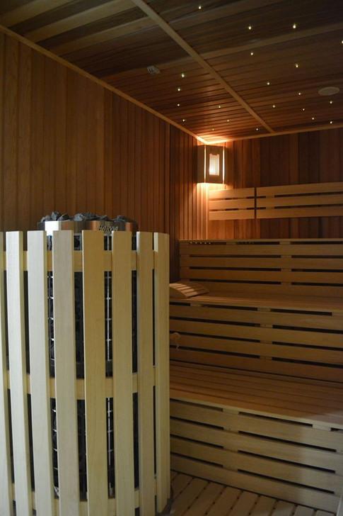 sauna4jpg