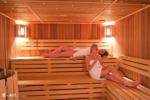 sauna2jpg