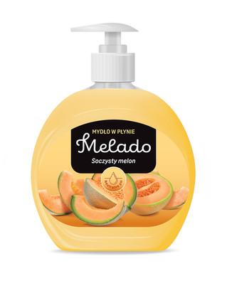 mydlo_melon.jpg