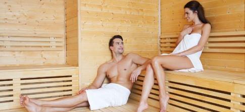 sauna-finskajpg