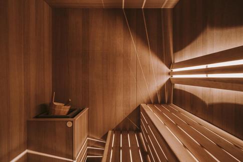 sauna-hiltonjpg