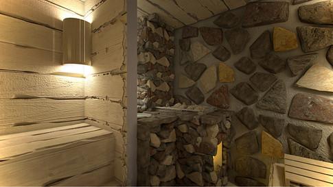 sauna_wizualizacja6jpg