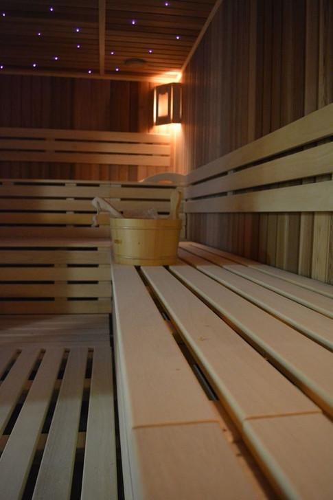 sauna5jpg