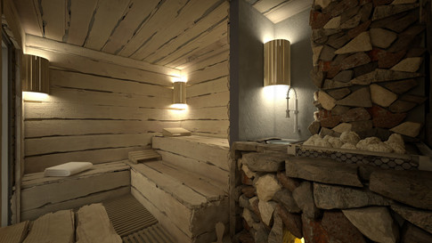 sauna_wizualizacja4jpg