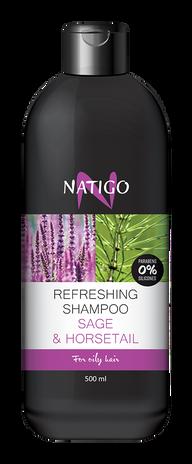 Natigo_szampon_Sage.png